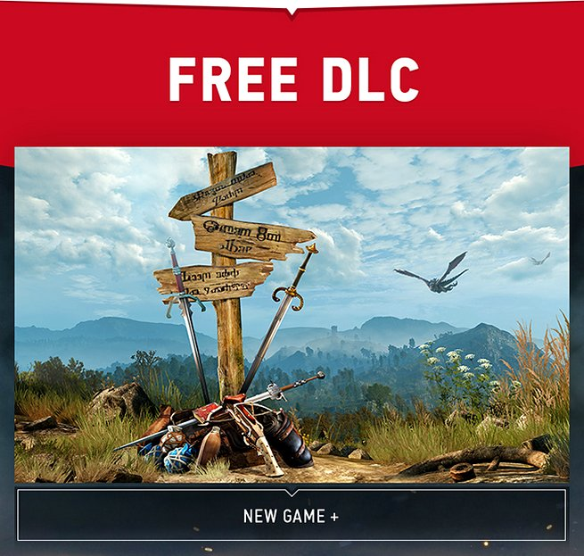 the-witcher-3-wild-hunt-ultimo-dlc-new-game-plus.jpg