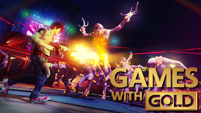 xbox-live-games-with-gold-aprile-2016-1.jpg