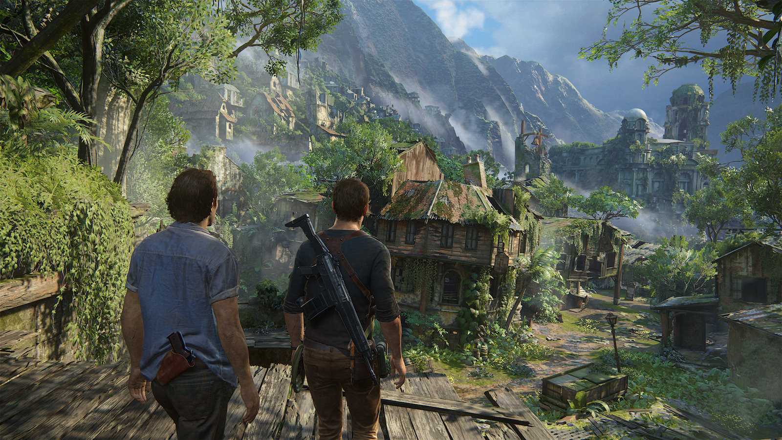 uncharted-4-nuove-immagini-04.jpg