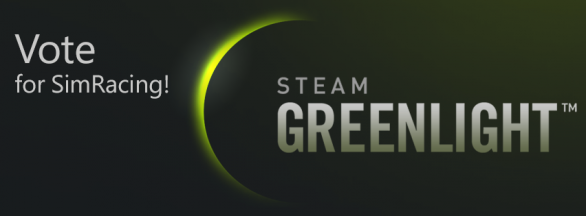 Assetto Corsa su Greenlight