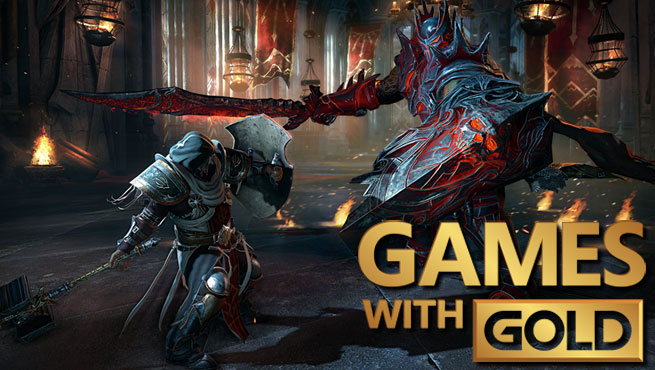 xbox-live-games-with-gold-marzo-2016-2.jpg