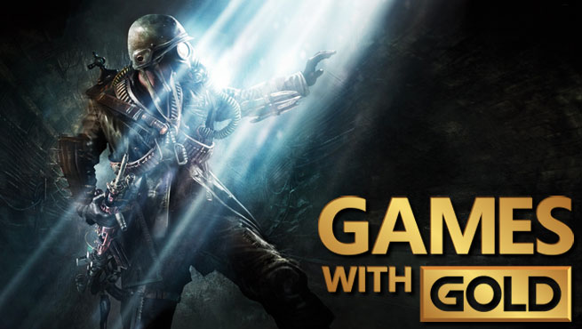 games-with-gold-agosto-2015-3.jpg