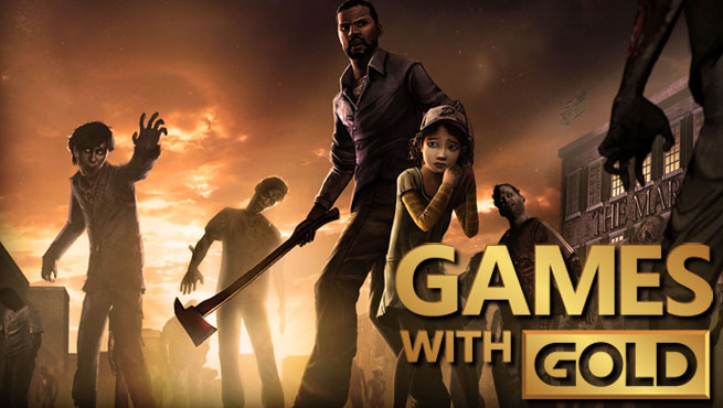 games-with-gold-ottobre-2015-2.jpg