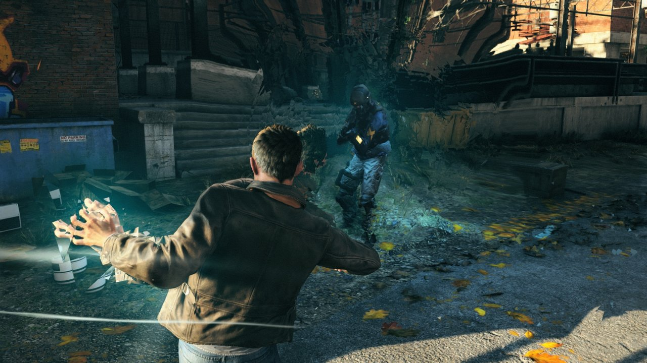 quantum-break-7.jpg