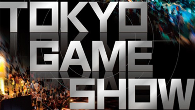 Sony to Cover Indie Developer Costs for TGS this Year