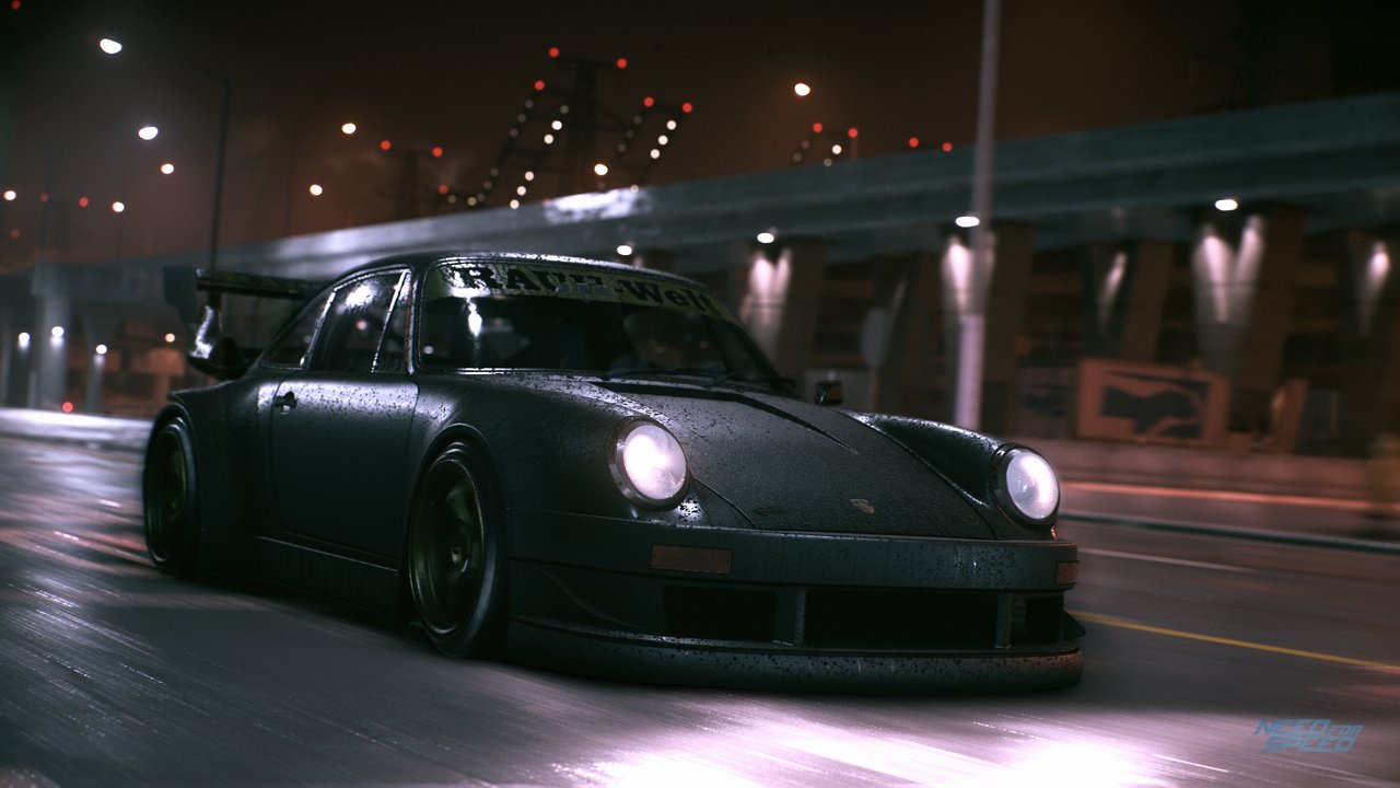need-for-speed-versione-pc-4.jpg