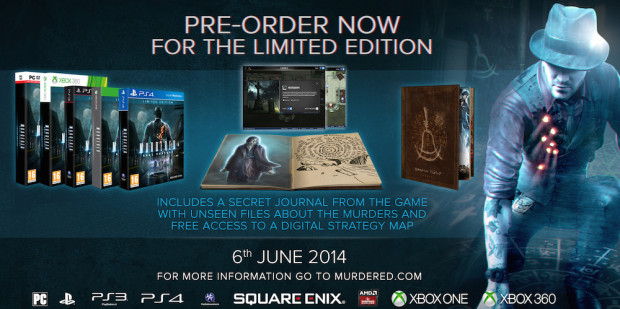 murdered_english_preorder_map and book_1395391459