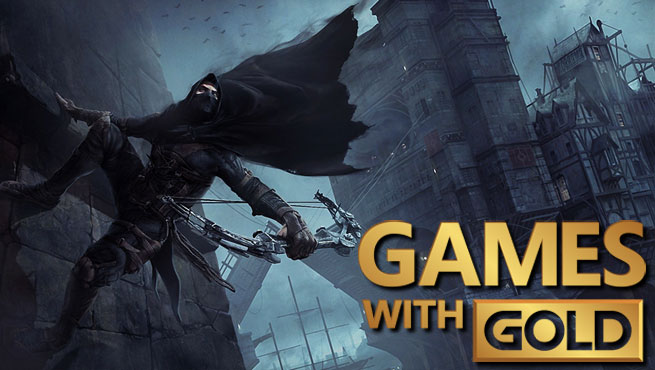 games-with-gold-dicembre-2015-2.jpg