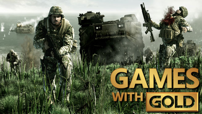 games-with-gold-dicembre-2015-3.jpg