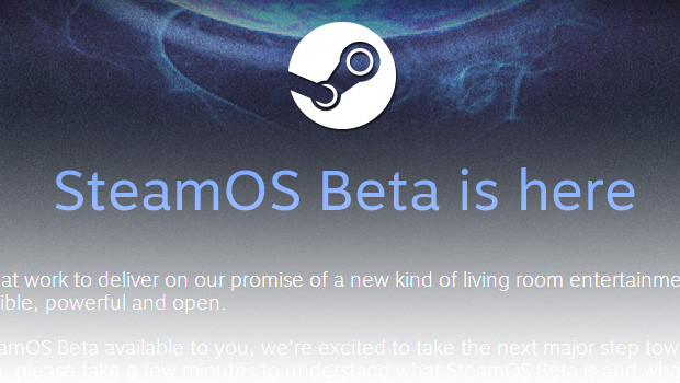 SteamOS-is-here