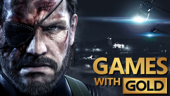 games-with-gold-ottobre-2015-3.jpg