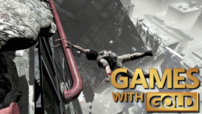 games-with-gold-ottobre-2016-3.jpg