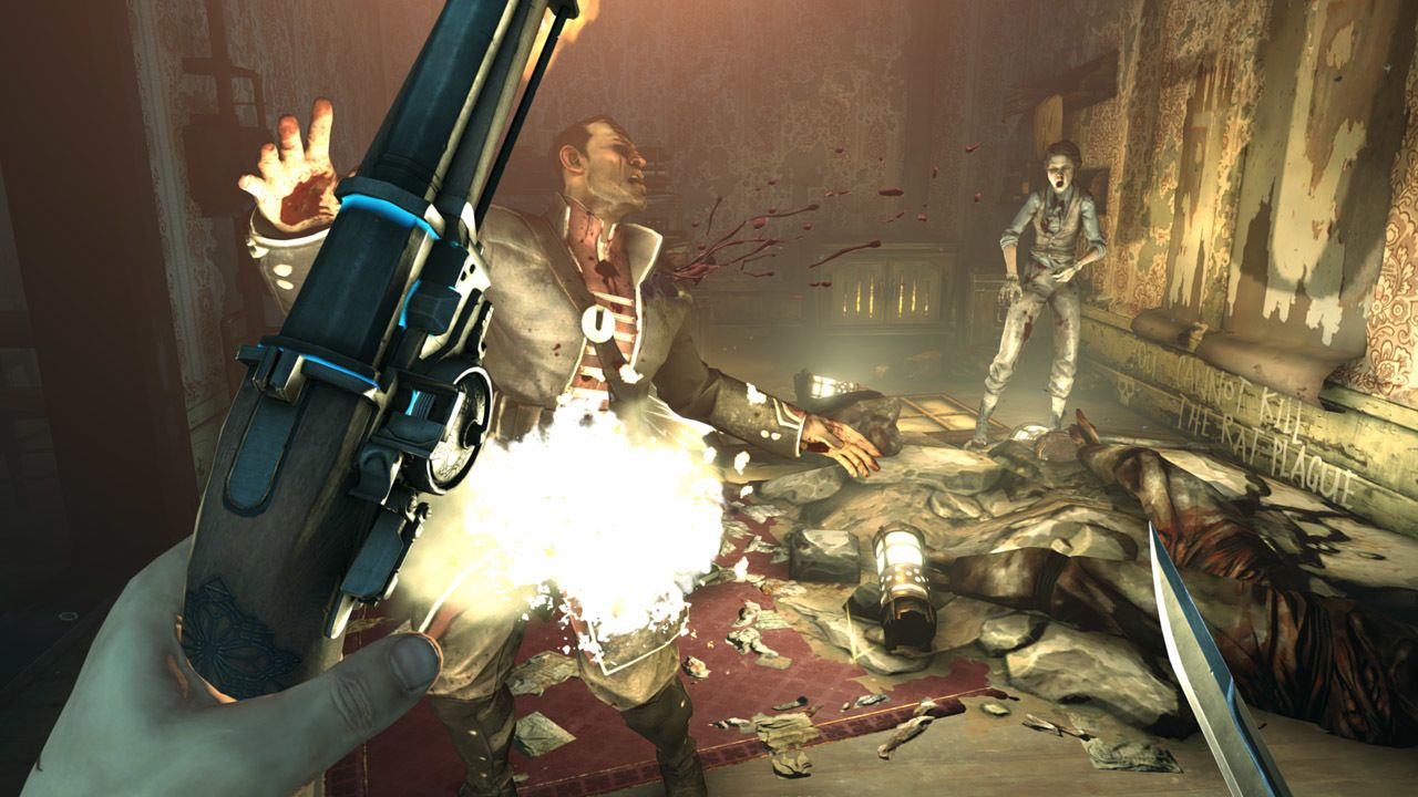 dishonored-definitive-edition-008.jpg