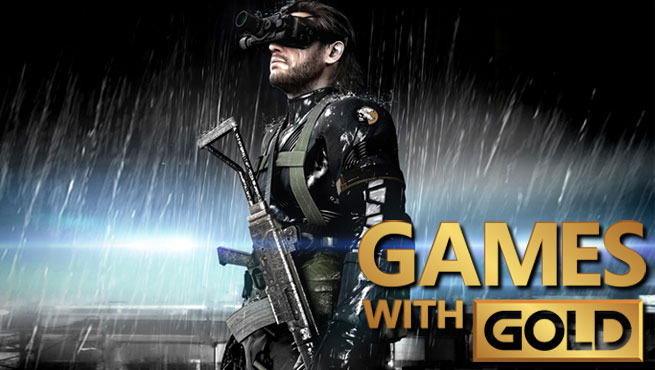 games-with-gold-agosto-2015-1.jpg