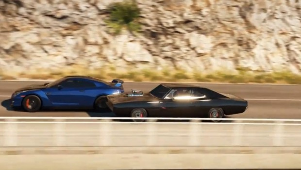 forza-fast-and-furious