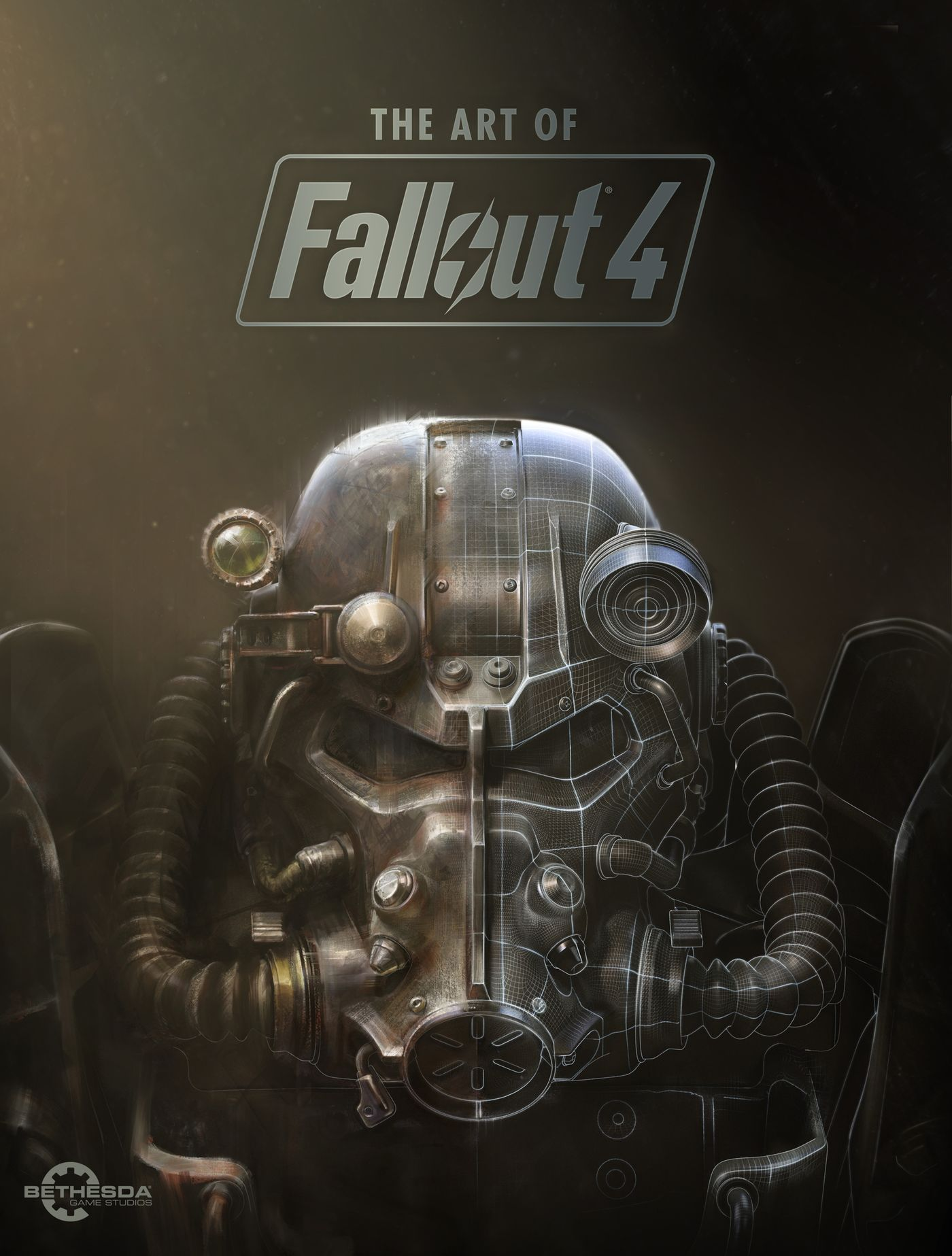 the-art-of-fallout-4.jpg