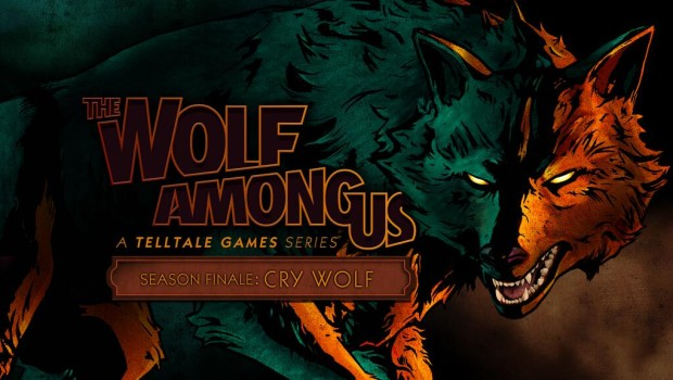 the-wolf-among-us-cry-wolf