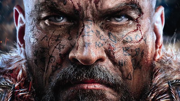Lords of the Fallen 09-07-2014