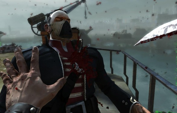 dishonored-top-flop-2012