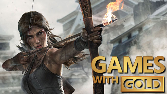 games-with-gold-settembre-2015-3.jpg