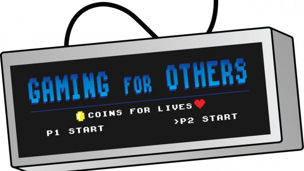 Gaming for Others