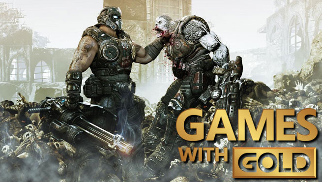 games-with-gold-luglio-2015-3.jpg