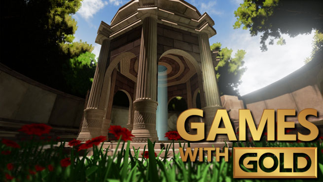 games-with-gold-novembre-2015-2.jpg