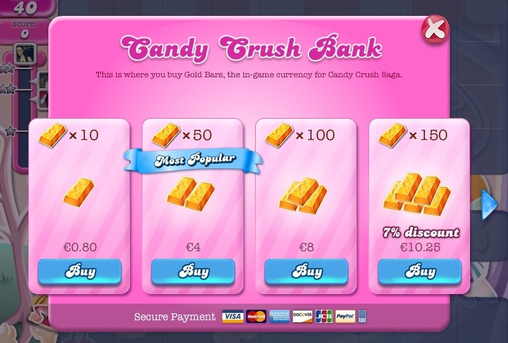 candy-crush-bank