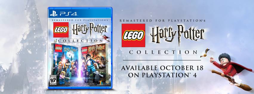 lego-harry-potter-collection-ps4-2.jpg