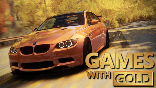 games-with-gold-settembre-2016-2.jpg