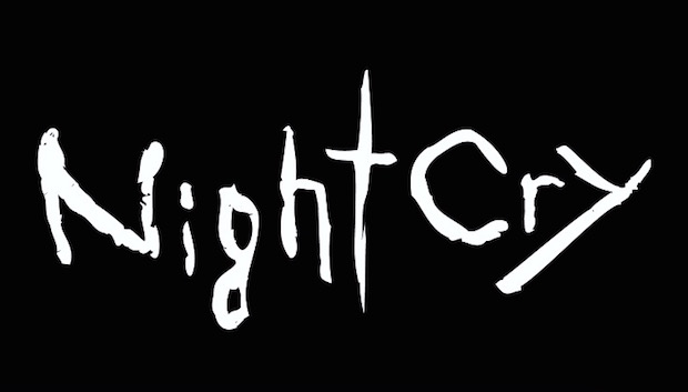night cry teaser trailer