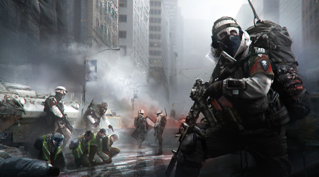 the-division-open-beta.jpg