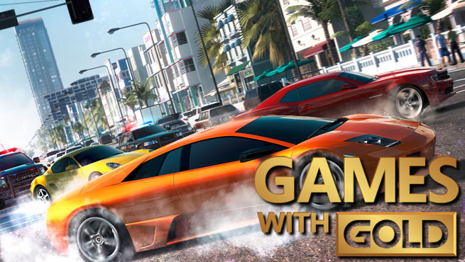 xbox-live-games-with-gold-giugno-2016-2.jpg