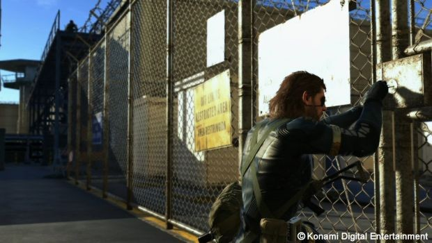 metal-gear-solid-v-ground-zeroes-6-marzo-screenshot-011-620x350