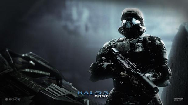 halo-3-odst