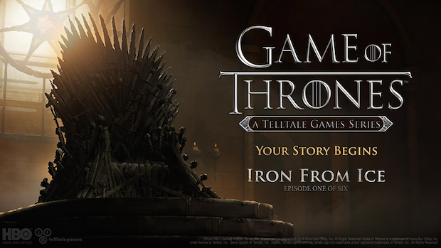 game-of-thrones-telltale-games-iron-from-ice