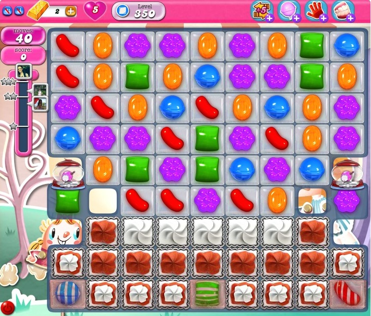 candy-crush-saga-350