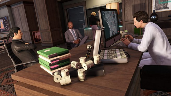 gta-online-update-further-adventures-in-finance-and-felony-1.jpg