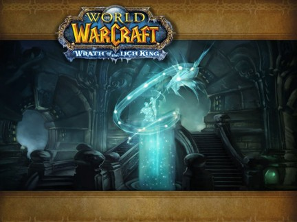 World of Warcraft: a breve i cambi di fazione