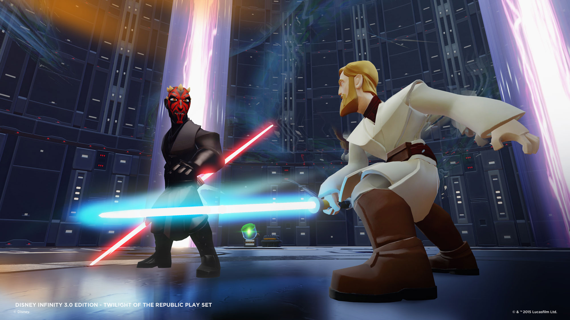 star-wars-disney-infinity-3.jpg