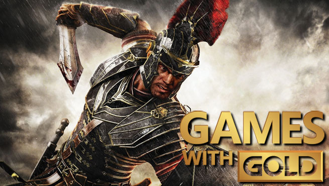 xbox-live-games-with-gold-aprile-2017-2.jpg