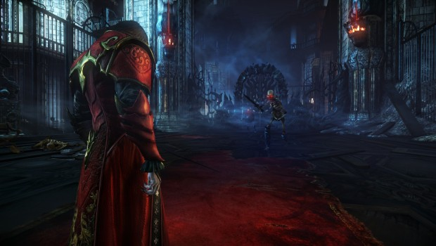 castlevania-lords-of-shadow-2-001