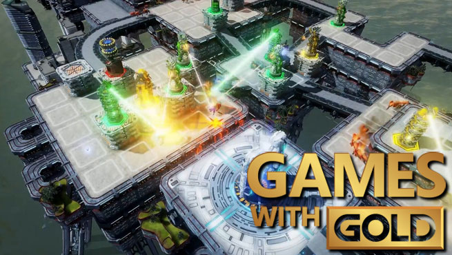xbox-live-games-with-gold-maggio-2016-2.jpg