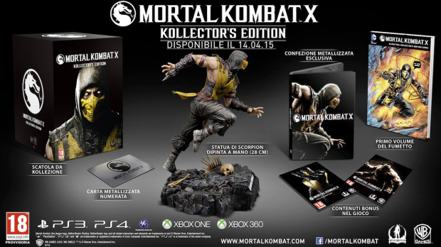 mortal-kombat-x---kollectors-edition-
