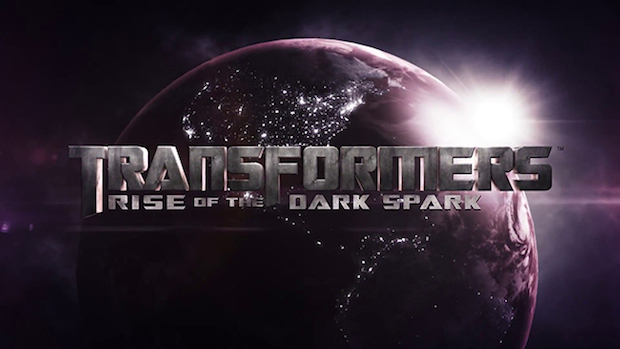 transformers-rise-of-the-dark-spark-logo