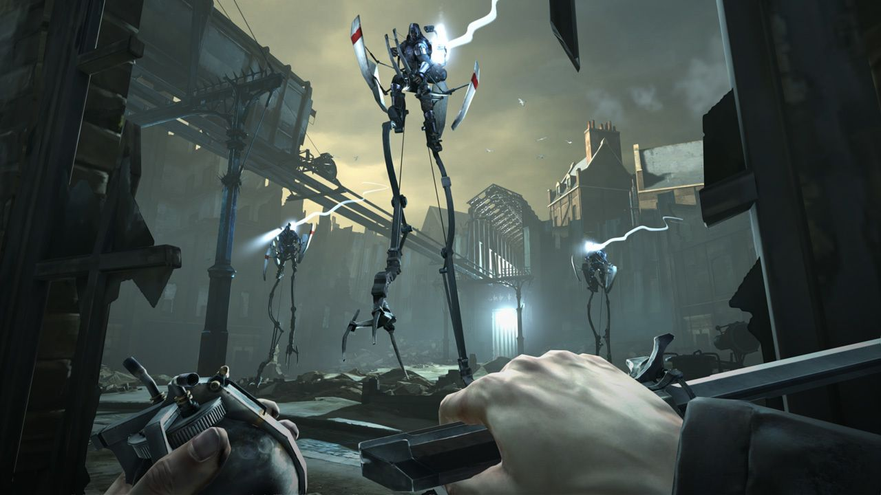 dishonored-definitive-edition-001.jpg