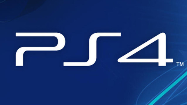 playstation 4
