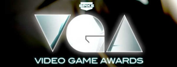 spike-video-game-awards-2012