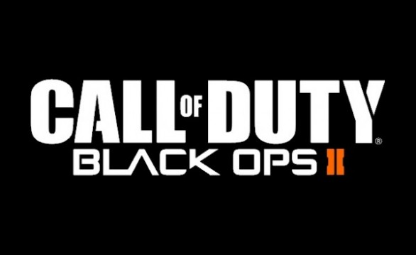 Black-Ops-2-Featured-Image-Logo
