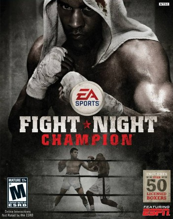 Fight Night Champion: la recensione